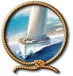 Аренда яхт Киев