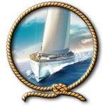 Акция Прогулка на яхте по Днепру - выбор яхты