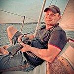 Евгений, фотограф