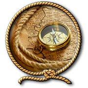 Экскурсия на яхте - рекомендуемые маршруты