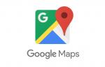 parusniki.kiev.ua на Google Maps