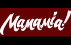 Доставка еды из Мамамия